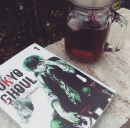 Photo de Addiction-aux-livres