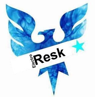 Electro-Resk