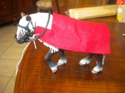 pour tous les nouveaux ( j'ai creer des couvertures rouges ) vous en pensez koi ?