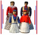 Photo de les-amis-du-grand-chemin