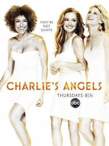Drôles de dames 2011 : la série perd son Charlie, Robert Wagner !!!