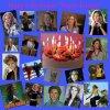 "Happy Bithday Lindsay Wagner ""Super Jaimie"""