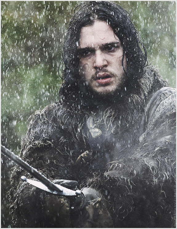 "Tournage de ""Pompeii"" + Still de Game Of Thrones"