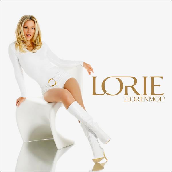 Cela fait neuf ans que l'album « 2LorEnMoi? » a fait sa sortie dans les bacs !