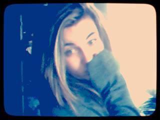 *Je t'aime ♥