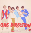Photo de x-FictionOneDirection