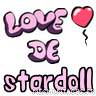 Stardoll345
