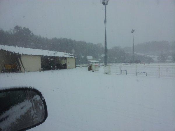 hiver 2012