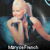 MaryseFrench