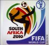 WorldCupSouthAfrica2010