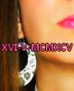 XVI-V-MCMXCV