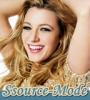 Ssource-Mode