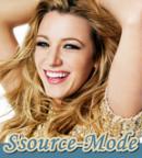 Photo de Ssource-Mode