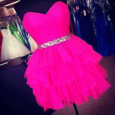 lLes Filles Ont est Bien Daccore Cette Robe est Magnifike ♥♥♥♥ *-*