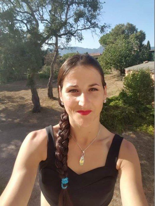 Blog de Melle Lilouu