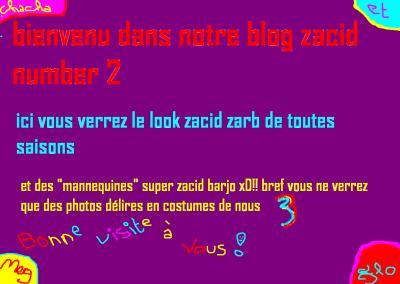 >>Bi£nVeNu!!!!<< Welcome !!