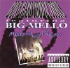 Big Mello – Wegonefunkwichamind