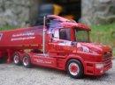 Photo de Mini-Trucks-HO
