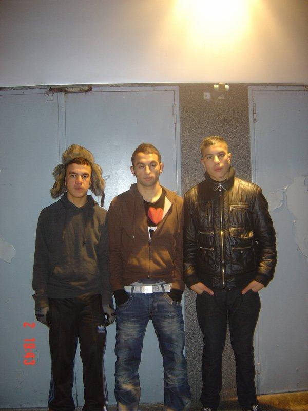 samedi 02 janvier 2010 19:43