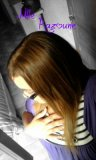 Photo de MllexKazoune
