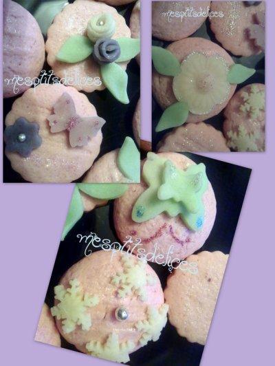 biscuit bubble gum !!!!!!!! concours aid el adha 2010