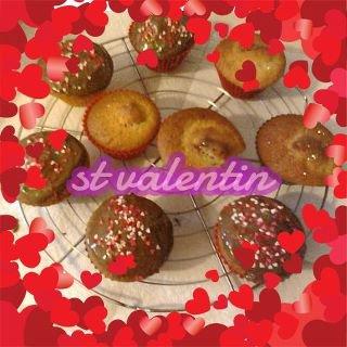 st valentin !!!!!