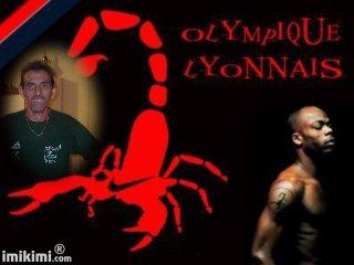 mon papa en lyon scorpion