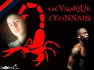 mwa scorpion lyonnaise