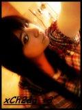 Photo de xMlLe-Ch2aa-x3