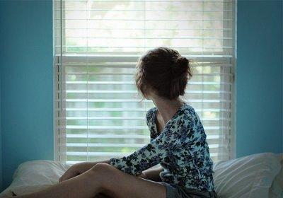 Es gibt Menschen, die haben bis heute nicht verstanden was Liebe ist, sie spielen einfach mit den Worten, um einen Menschen schnell in ihren Besitz zu bekommen. Aber am Ende, sind diese Menschen die Verlierer.