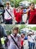 Fernando Torres avec la Roja