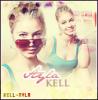 Kell-Ayla