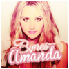 bynes-amanda-skps7