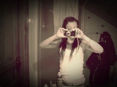 `' On peut fermer les yeux sur la réalité mais pas sur ses souvenirs. '`