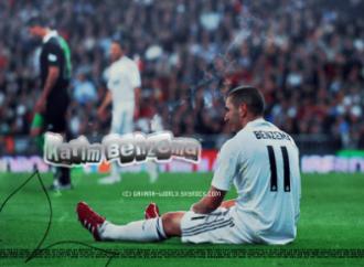■ Match retour en Espagne (Madrid) prévue pour mars après un match aller bien entamé par Lyon, le club devra se montrer conquérant  ■