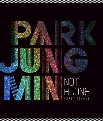 PARK JUN MIN