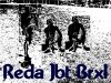 Reda-Jbt-Brxl