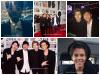 Article Spécial Résumé de l'année 2014 !