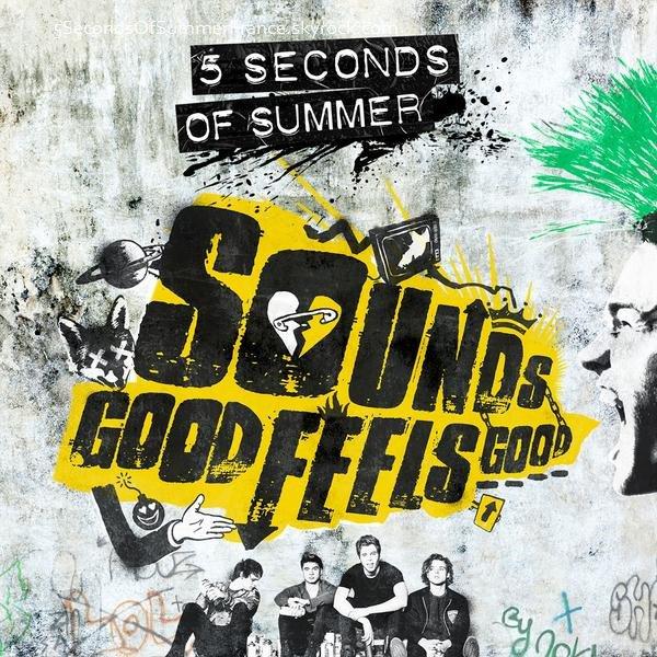 Le 13 août Annonce de la sortie de l'album !