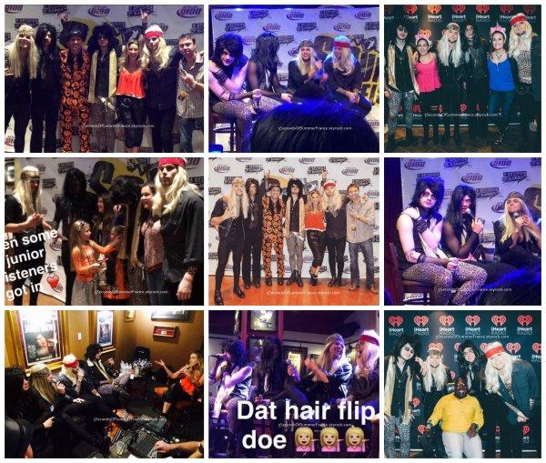 Le 1er novembre 2015 Fin du Derp Con aujourd'hui !