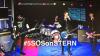 Le 3 novembre 2015 Les 5SOS sont à Londres !