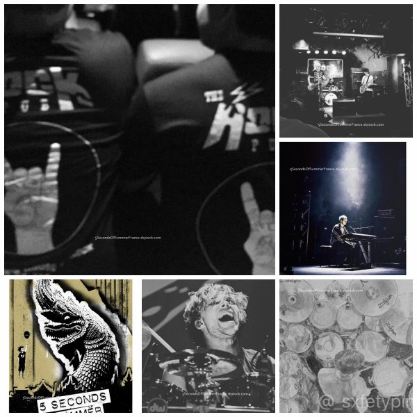 Le 8 mars 2016 Concert à Bangkok aujourd'hui !