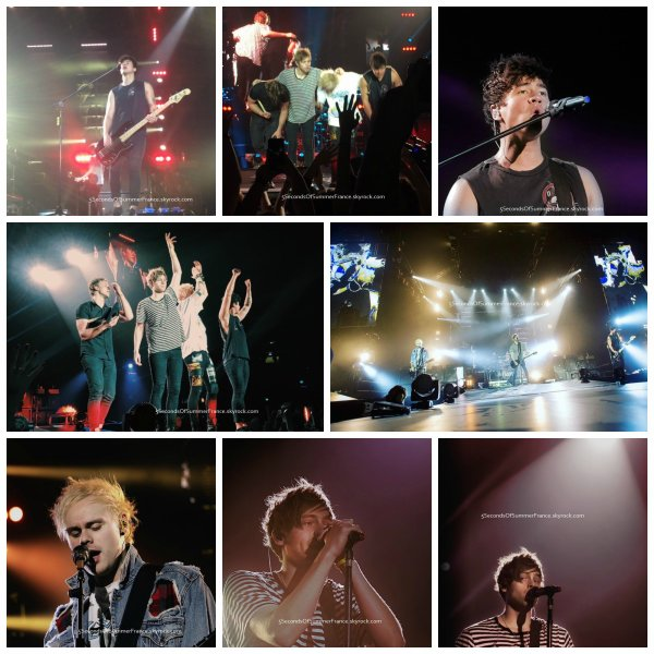 Le 4 juin 2016 Concert à Talinn ce soir !