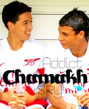 Photo de addict-chamakh