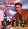 fateh5