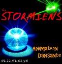 Photo de Stormiblog