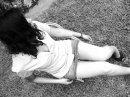 Photo de xXXx-p3rf3ct-girl-xXXx