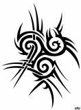 Photo de abdo-tatouage