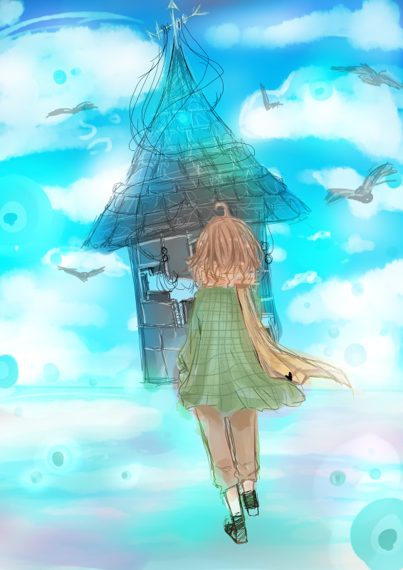 [►PLAY]Semaine de Me...[●]