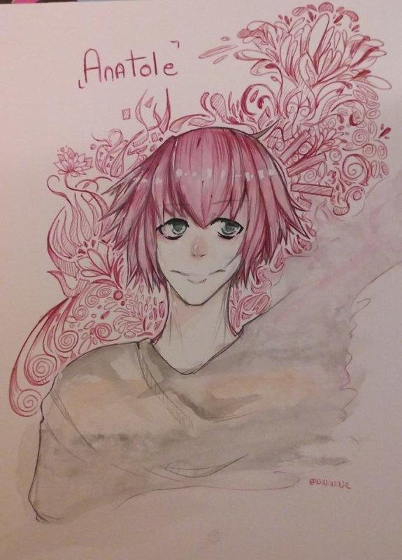 [No title, j'ai pas trouvé mieux] ( ◞・౪・)